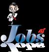 jobs_af