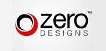 zerodesign