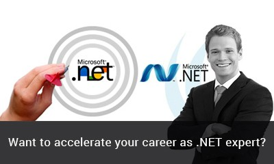 dotNet Training in Ahmedabad | Gandhinagar